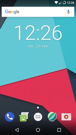 Captura de pantalla de LineageOS 14.1.png