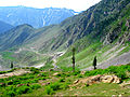 Captured view on the way to naran valley.JPG