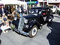 Car, Liverpool Blitz 70 event - DSCF0094.JPG