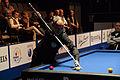 Carambolage-EM 2015-Tag 5-43 (LezFraniak).jpg
