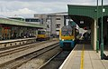 Cardiff Central railway station MMB 08 143611 175116.jpg