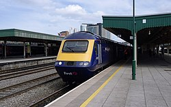 Cardiff Central railway station MMB 35 43017.jpg