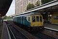 Cardiff Queen Street railway station MMB 07 121032.jpg