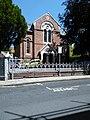 Cardigan Mount Zion Baptist Church.jpg