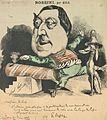 Caricature de Rossini.jpg