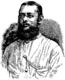 Carl Alfred Bock