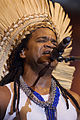Carlinhos Brown 2007.07.35 004.jpg