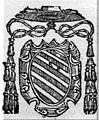 Carlo Domenico del Carretto COA.jpg