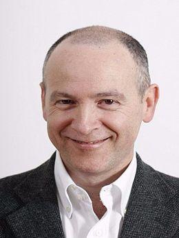 Carlos Vicente De Roux Rengifo