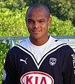 Carlos Henrique dos Santos Souza 3.jpg