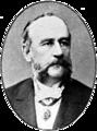 Carlos Natividad Adlercreutz - from Svenskt Porträttgalleri II.png