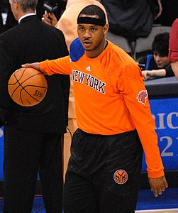 Carmelo Anthony March 2012.jpg