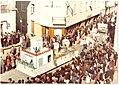 Carnaval, 1974 (Figueiró dos Vinhos, Portugal) (3346238739).jpg