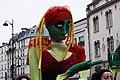 Carnaval 2009 (3311757707).jpg