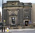 Carnegie Library - Victoria Avenue - geograph.org.uk - 472769.jpg