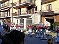 Carnevale (Montemarano) 25 02 2020 02.jpg