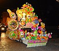 Carnevale di Banchette Italia (1).jpg