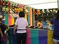 Carnival at 2008 San Mateo County Fair 3.JPG