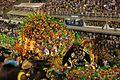 Carnival of Rio de Janeiro 2014 (12957515164).jpg