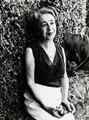 Carolina Nabuco (1959).tif