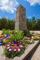 Carranza Memorial.jpg