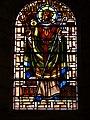 Carsac-Aillac - Église Saint-Caprais de Carsac - 11.jpg