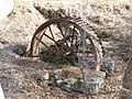 Carson Andrews Mill Waterwheel.jpg