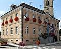Carspach, Mairie.jpg