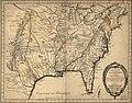 Carte de la Louisiane et des pays voisins LOC 73693831.jpg