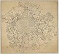 Carte du département de la Seine - 1890.jpg