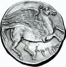 220px-Carthage.Coin.1st.PunicWar.Revers.