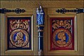 Carved Panels from a Cupboard (9559120345).jpg