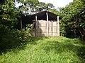 Casa - panoramio - vozachudo2004.jpg