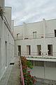 Casa Bouça. (6086103726).jpg