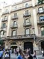 Casa Ferrer-Vidal P1150712.JPG