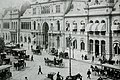 Casa de Gobierno 26 de octubre de 1898.jpg