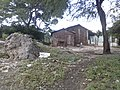 Casa de Taipa - panoramio.jpg