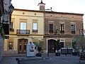 Casa de la plaza del Soñador 6-5.jpg
