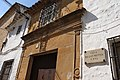 Casa de los Messia s. XVI..jpg