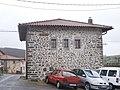 Casa del concejo - panoramio.jpg