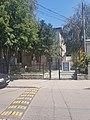 Casa dr. Blum, Focșani 01.jpg