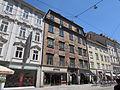 Casa pictata din Graz1.jpg