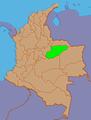 Casanare, Colombia (localización).png