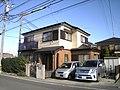 Casas e carros - panoramio.jpg