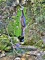 Cascade du Rognon, à l'étiage. (1).jpg