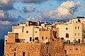 Case del centro storico di Polignano - panoramio.jpg