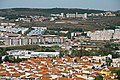 Caselas - Lisboa - Portugal (26520425394).jpg