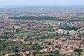 Caserta desde Casertavecchia 03.JPG