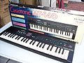 Casiotone MT-140.jpg