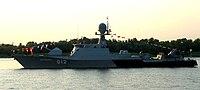 Caspian Corvette Astrakhan.jpg